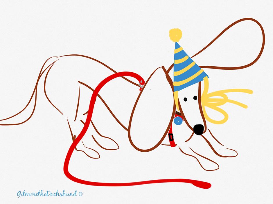birthday003