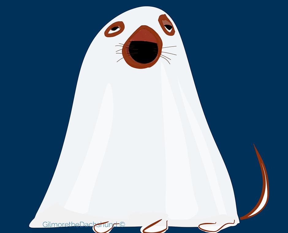 halloween003