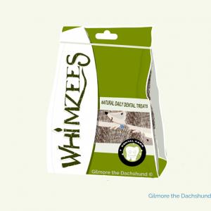 #WhimzeesTeamHerman