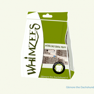 #WhimzeesTeamAli