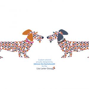 Lisa Larter Group
