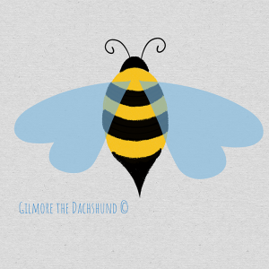 Queen Bea's Bee